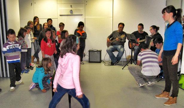 escuela_musica_sarriguren_musical_ensayo1