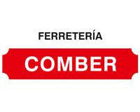 La Ferretería Comber abrirá en breve sus puertas en Sarriguren