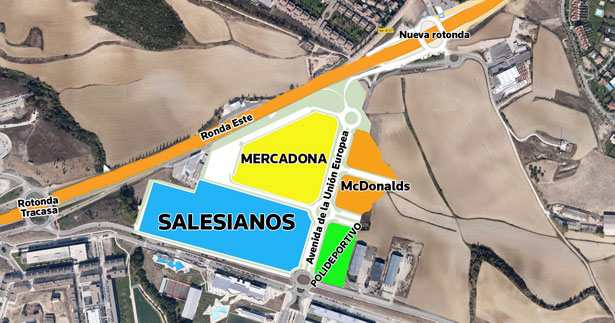 psis_salesianos_mapa_nueva-rotonda