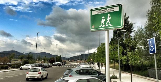 ruta_escolar_segura_señal2