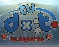 """La tienda de ropa deportiva """"Tu dxt"""" ha abierto sus puertas en Sarriguren"""