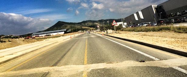 asfaltado_caretera_psis_salesianos