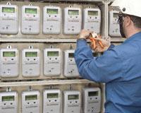 El próximo jueves habrá nuevos cortes eléctricos en varias calles de Sarriguren