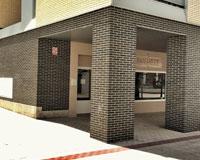 Panakery, la cafetería-panadería ecológica de Sarriguren, ya ha abierto sus puertas