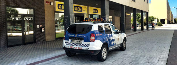 robos_bm_sarriguren_policia_local