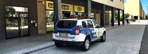 robos_bm_sarriguren_policia_local