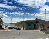aldi_supermercados_demolicion