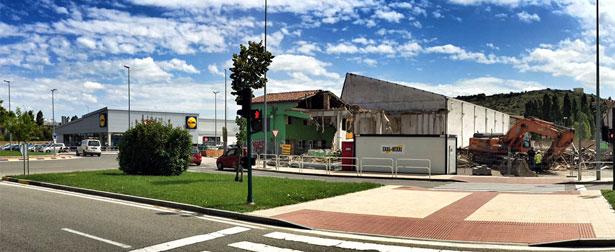 aldi_supermercados_demolicion_excavadora