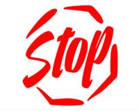 autoescuela_stop
