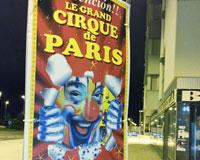 cirque_de_paris_sarriguren