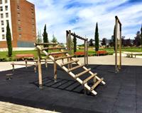 parque_infantil_erripagana_estructura