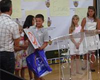 recepcion_niños_ucranianos_2015