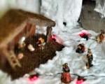 """Los comerciantes de Sarriguren podrán participar en Navidad en un concurso que no se llamará """"Navideño"""" para no ofender a nadie"""