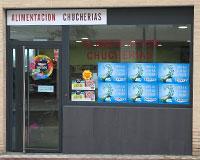 alimentacion_chucherias_sarriguren_entrada