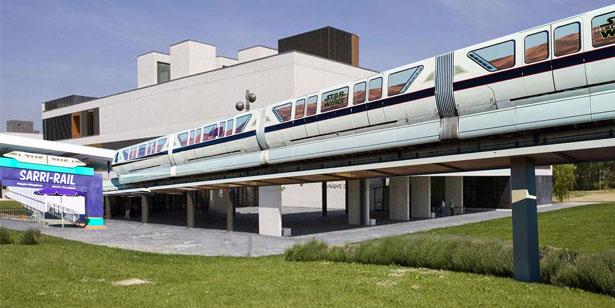 sarri-rail-ayuntamiento