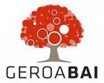 Geroa Bai quiere aclarar su rechazo a la moción de Somos sobre infraestructuras de educación en Sarriguren