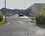 Corte de circulación en Sarriguren en la zona de Salesianos desde el lunes