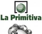 La lotería primitiva dejó casi 55.000 euros en Sarriguren