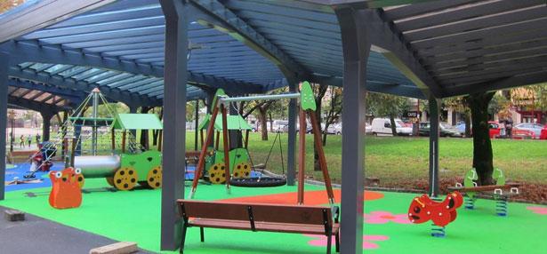 parque_infantil_cubierto