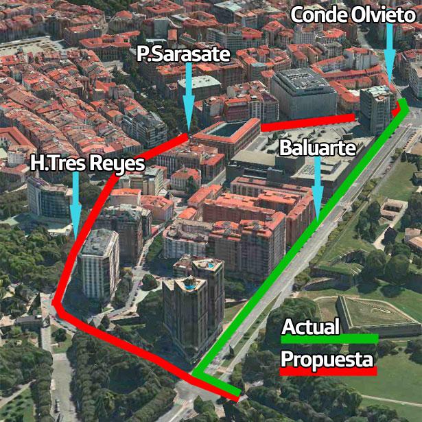 nueva_ruta_linea18_sarriguren