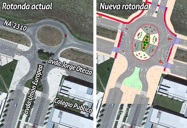 nueva_rotonda_sarriguren_plano