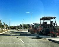 asfaltado_rotonda_union_europea_maquinas_sarriguren