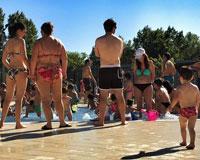 piscina2_ciudad_deportiva_sarriguren