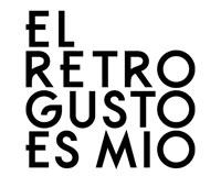 retrogusto_es_mio_sarriguren_logo