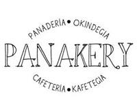 panakery_sarriguren_logo