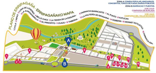 plano_fiestas_2016_erripagaina