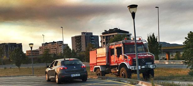 bomberos_sarriguren_maristas_camion