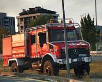 bomberos_sarriguren_maristas_camion_detalle