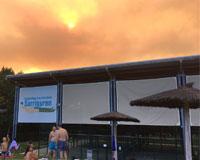 incendio_tafalla_ciudad_deportiva_sarriguren