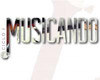 musicando_sarriguren_cartel