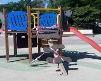 parque_infantil_javier_sarriguren_detalle