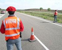 policia_foral_control_carretera