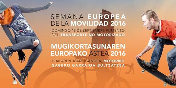 semana_europea_movilidad_2016