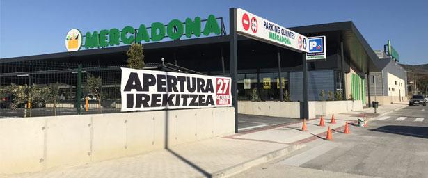 mercadona_apertura