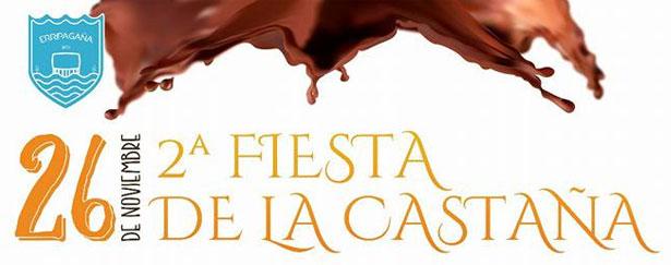 2_fiesta_castana