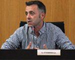 El Alcalde y otros seis concejales imputados por un delito contra la intimidad