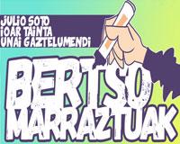bertso_cartel_peque