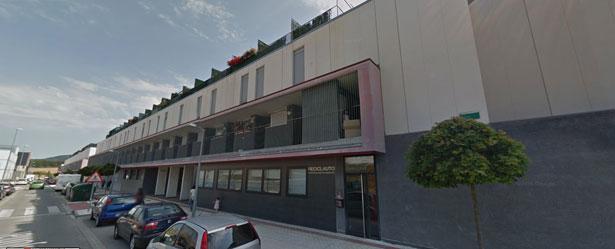 nasuvinsa_dragados_edificio_sarriguren