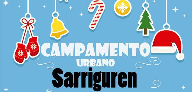 campamento_urbano_navidad_sarriguren