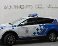 policia_local_nuevo_coche_hibrido