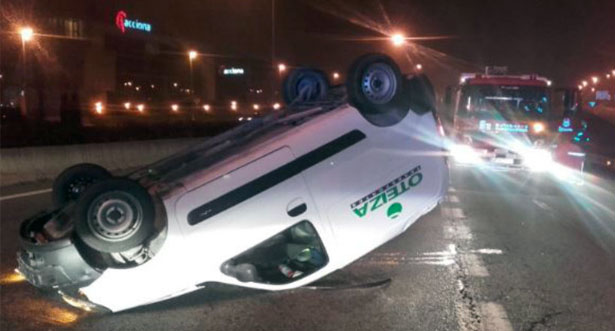 furgoneta_accidente_sarriguren
