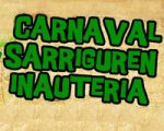 Hoy se celebra el Carnaval en Sarriguren