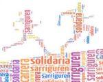 La III Carrera Solidaria de Sarriguren se celebrará el 26 de marzo