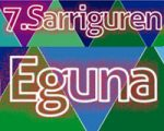 El sábado se celebra el Sarriguren Eguna / Día de Sarriguren