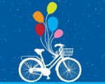 Mañana comienza a celebrarse en Sarriguren la Semana Europea de la Movilidad