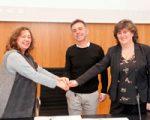 El Gobierno de Navarra subvencionará el 80% de la redacción del Plan General Municipal del Valle de Egüés